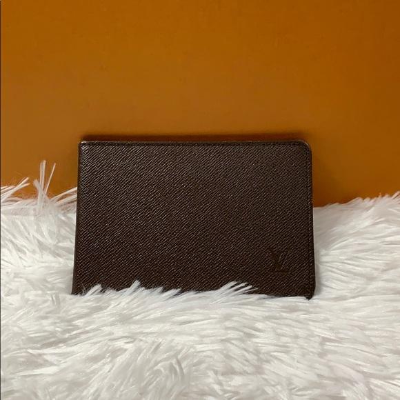 Louis Vuitton Handbags - Authentic Louis Vuitton